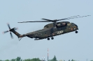هلیکوپتر ترابری-نظامی سیکورسکی