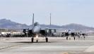 هواپیما جنگنده اف-15 ایگل