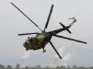 هلیکوپتر میل-17