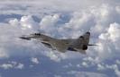 هواپیما جنگنده میگ-29