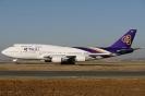 هواپیما مسافربری بوئینگ 747