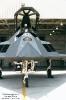 هواپیما رادار گریز اف-117
