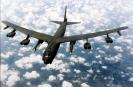 هواپیما بمب افکن ب-52