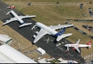 هواپیما مسافربری ایرباس آ-380