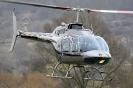 هلیکوپتر 206 جت رنجر
