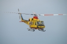 هلیکوپتر بل - 214