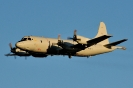 هواپیما P-3 اوریون