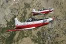هواپیما پی سی-7 پیلاتوس
