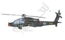 آپاچی  /  Apache AH-64