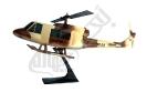 214  /  Bell 214