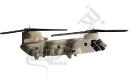 شنوک  /  Chinook CH-47