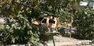ماکت هلیکوپتر 214 طرح نظامی در سایز بزرگ