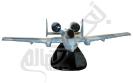 ماکت هواپیما آ-10