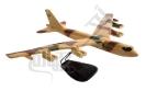 ماکت هواپیما B-52