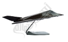 ماکت هواپیما F-117