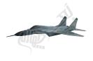 Tomcat  /  F-14