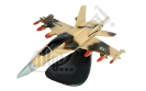 ماکت هواپیما F-18