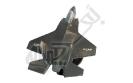 Lokheed Martin  /   F-22