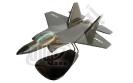 ماکت هواپیما F-22