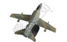 ماکت هواپیما هاک 50