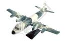 ماکت هواپیمای نظامی مدل P-3F