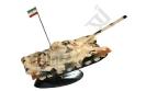 تانک T-72