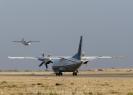 هواپیما ایران-140