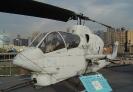 هلیکوپتر جنگنده کبرا