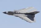 هواپیما تورنادو