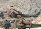 هلیکوپتر تهاجمی سوپر کبرا