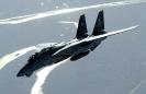 هواپیما جنگنده اف-14