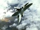 هواپیما جنگنده اف-22