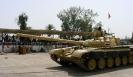 تانک تی-72