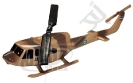 ماکت هلیکوپتر 214