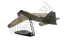 ماکت هواپیما آ-6