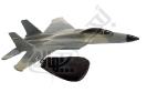 ماکت هواپیما F-15