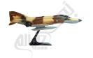 ماکت هواپیما اف-4