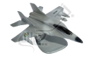 ماکت هواپیما میگ 29